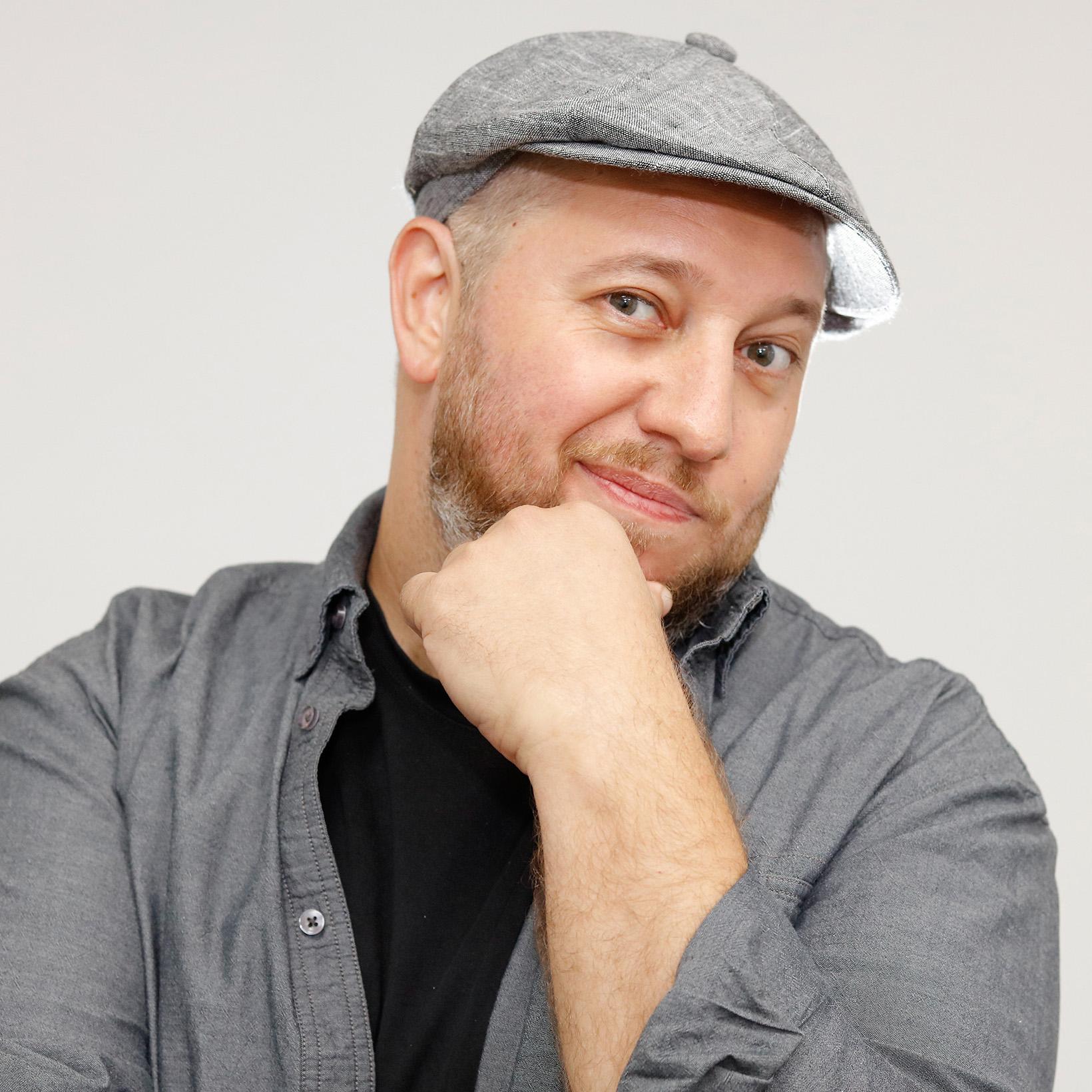 סטאס קרופצקי