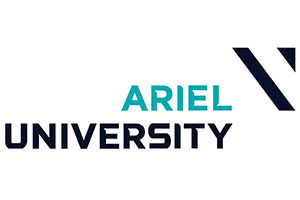 Ariel_U_logo2-300x200