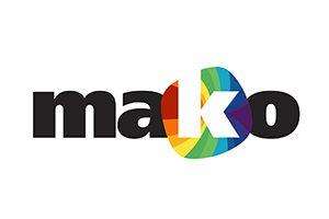 MAKO-LOGO-300x200