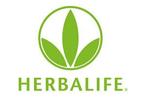 herbalife2-300x180.jpg-300x200