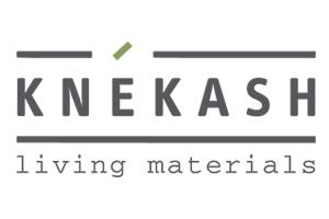 knekash_logo_header-300x200