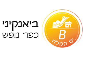 logo1-300x200
