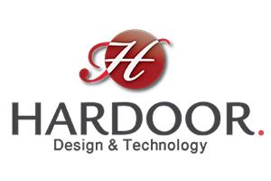 logo_hardoor-300x200